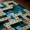 Release of New Scrabble Dictionary Confuses Some Word Nerds