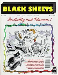 blacksheets_13.jpg