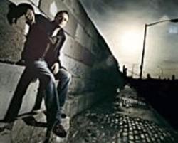 TIMOTHY  SACCENTI - Remix Master: DJ Sasha.