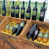 Wine Tasting at Farmers Markets Will Cause Downfall of Civilization, Claims Anti-Alcohol Group