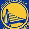 Reports: Larry Ellison's Purchase of Golden State Warriors Imminent