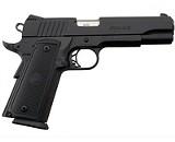handgun1_thumb_200x163.jpg