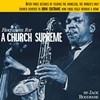 Requiem for a Church Supreme
