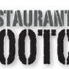Restaurant Bootcamp At Fort Mason