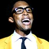 Raphael Saadiq Announces Oakland Show