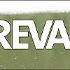 <i>Revanche</i>