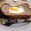 Top 5 Best Breakfast Sandwiches in San Francisco