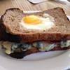 Top 5 Best Breakfast Sandwiches in San Francisco