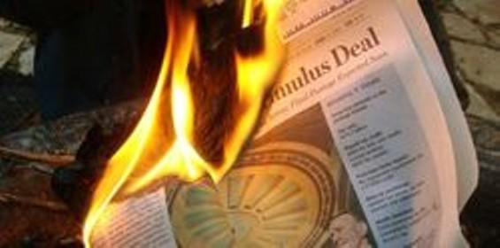 newspaper_on_fire_thumb_250x124.jpg