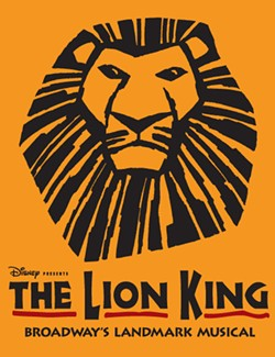 lionking_400x520.jpg
