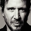 Richard Hell: Defining the Look of Punk