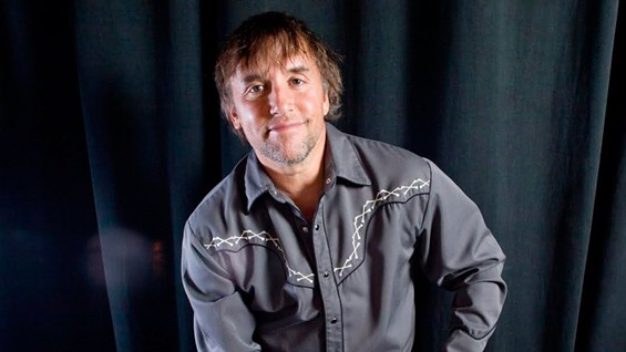 richard_linklater.jpg