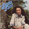 Rick Santorum, 1975 Loretta Lynn Has Something to Say to You