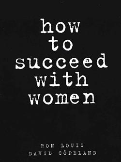 studies_in_crap_how_to_succeed_with_women.jpg