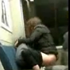 Even Local Porn Shop Says Sex on BART Is Nasty