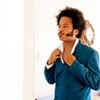 The Coup's Boots Riley on Political Art and the Importance of Needing to Get Laid