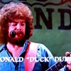 "R.I.P. Donald ""Duck"" Dunn: The Bass That Held Stax Soul Together"