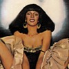 R.I.P. Donna Summer, the Queen of Disco, 1948-2012