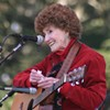 R.I.P. Hazel Dickens, Hardly Strictly Bluegrass Stalwart
