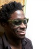 """RIP Isaiah """"Ikey"""" Owens, Keyboardist for Mars Volta, Jack White, and Many More"""