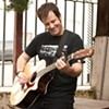 R.I.P. Tony Sly, Singer of South Bay Punks No Use For a Name