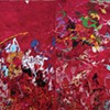 """""""Choose Paint! Choose Abstraction!"""": MoAD's Alluring Exhibit"""