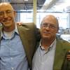 A Conversation with 'Food, Inc.' Director Robert Kenner