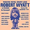 Robert Wyatt & Friends