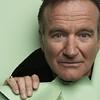 """Robin Williams Is """"Recharging"""" Tonight at Bimbo's 365 Nightclub"""