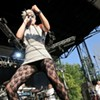 Chicago Critic's Pitchfork Dis Gets the Blogosphere Steaming