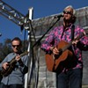 The Best of Hardly Strictly Bluegrass: Saturday, Oct. 6
