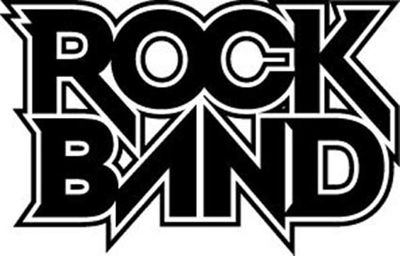 rockband_logo.jpg