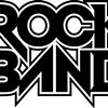 Rock Band Lands on Nintendo Wii in June