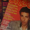 """Rock Mag """"Creem"""" Will Be Resurrected -- for the Third Time"""