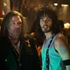 """Rock of Ages"": Corporate Rock Still Sucks"