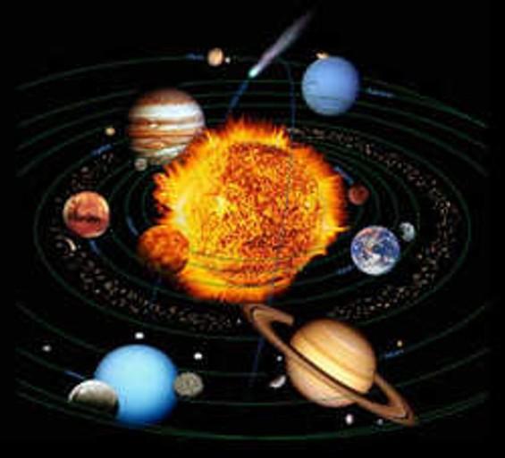 planets_thumb_250x227.jpg