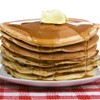 Rock Softly and Carry a Big Spatula: Free Pancakes (and Oysters) at El Rio