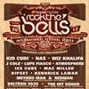 Rock the Bells 2012 Lineup: Deltron 3030, E-40, Zion I, and Too $hort Rep the Bay