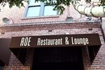 Roe Restaurant and Prive Bar