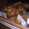 Huh? Roland's Bagels Back at Terra Bakery ― But Only through Friday
