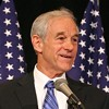 Ron Paul Is Crazy. Admit It.