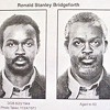Ronald Bridgeforth, Accused Cop-Killer: What Does He Look Like Now?