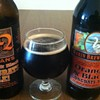 Beer of the Week: Marin/Moylan's Orange & Black Congrats Ale