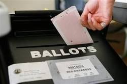ballot_box_thumb_300x199_thumb_250x165_thumb_250x165.jpg
