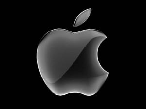 Rotton apple?