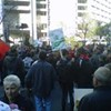 Occupy SF to Reoccupy Justin Herman Plaza