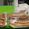 Royal Market & Bakery: Everything Armenian