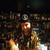 Martin Cate of Smuggler's Cove: The SFoodie Interview
