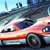 Burnout Paradise Rekindles Auto Erotica on PS3, XBOX 360