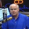 Rush Limbaugh, Glen Beck, Sean Hannity Triumvirate to Yell at San Francisco Radio Listeners